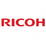 Developer Copiator Ricoh B1540152 Black 120000 Pagini for Aficio 3224C