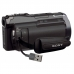 Camera Video Sony HDR-PJ650 20.4 MP Zoom Optic 12x Zoom Digital 160x Full HD Proiector Incorporat HDRPJ650VE.CEN
