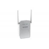 Netgear AC1200 WiFi Wallplug Extender (EX6120) EX6120-100PES