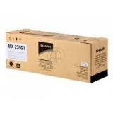 Cartus toner Yellow MX36GTCA 15K pt Sharp MX-2610N