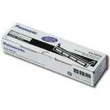 Cartus Toner Panasonic KX-FAT92E Black 2000 Pagini for KX-MB 263, KX-MB 773, KX-MB 783