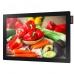 "Monitor LFD LED Samsung 10.1"" DB10D Smart Signage 1280x800 HDMI USB LH10DBDPLBC/EN"