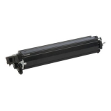 Unitate Cilindru Lexmark Nr. 700Z1 Black 40000 Pagini for CS310, CX310, CS410, CX410, CS510, CX510 70C0Z10