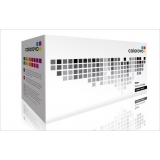 Cartus Toner Compatibil Colorovo CRH-49A-BK Black 2500 Pagini for HP LaserJet 1160, 1320, 3390, 3392