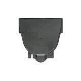 Cartus Toner Toshiba T-2460E Black for Toshiba DP 2460, DP 2570