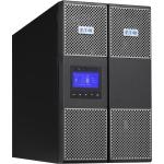 UPS Eaton 9PX 5000i RT3U Netpack 5000VA 4500W Online cu Management 9PX5KIRTN