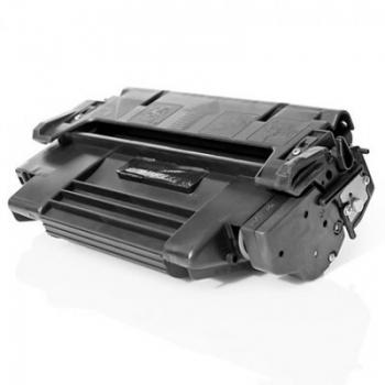 Cartus Toner Brother TN9000 Black 9000 Pagini for HL 1260, HL 1660, HL 960