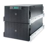 UPS APC Smart-UPS RT 15000 VA 220V Online cu AVR si management SURT15KRMXLI