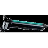 Unitate Cilindru Konica Minolta 4062213 Black 50000 Pagini for Magicolor 7450, 7450 II, 7450 II GA
