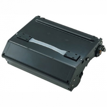 Unitate Cilindru Epson C13S051104 Black 14000 Pagini for Aculaser C1100, C1100N, CX11N, CX11NF, CX11NFC, CX21N, CX21NF, CX21NFC, CX21NFCT, CX21NFT