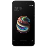 "Telefon Mobil XIAOMI Redmi 5A Dual SIM 5"" IPS 720 x 1280 Quad Core 1.4GHz memorie interna 16GB Camera Foto 13Mpx Baterie 3000 mAh Android 17017"