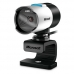 Camera Web Microsoft LifeCam Studio Full HD 1080p Microfon Q2F-00004