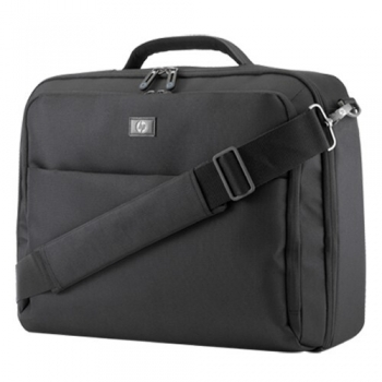 "Geanta Laptop HP Professional Slim 17.3"" Black H4J91AA"