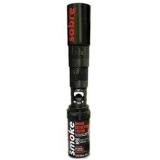 Tester cu aerosol Solo Pentru utilizare manuala, 150 ml SMOKESABRE