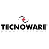 Interfata Interna SNMP Tecnoware FGCNETAG7 compatibil EVO DSP 6.0 MM