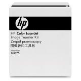 Image Transfer Kit HP CE249A pentru seria Color LaserJet CP4025 / CP4525