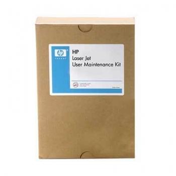 ADF Maintenance Kit HP Q7842A pentru LaserJet M5035