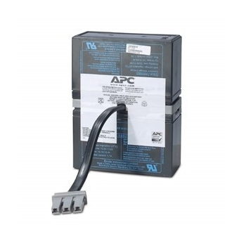 Acumulator UPS APC RBC33