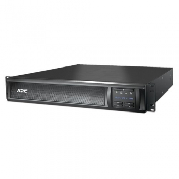 UPS Apc Smart-UPS XL 1500VA 1200W line-interactive cu management SMX1500RMI2U