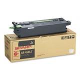 Cartus Toner Sharp AR450LT Black 27000 Pagini for Sharp AR 350, AR 450, AR-M350, AR-M450, AR-P350, AR-P450