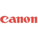 Canon Plain Pedestal Type-H1, pentru iRAC3320, incompatibil cu Casette Feeding AL1 CF1017C001AA