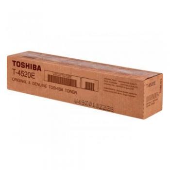 Cartus Toner Toshiba T-4520E Black 21000 pagini for Toshiba E-Studio 353, E-Studio 453