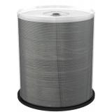 DVD-R SPACER 4.7GB/120Min 16x 100 buc/set