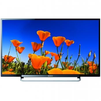 "Televizor LED Sony 46"" KDL-46R470A Full HD HDMI USB Player KDL46R470ABAEP"