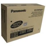 Pachet Cartus Toner Panasonic FAT92E-T 3 Bucati Black 3x2000 Pagini for KX-MB 263, KX-MB 773, KX-MB 783