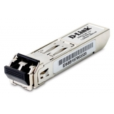 Transceiver D-Link DEM-311GT Mini Gigabit Interface Converter