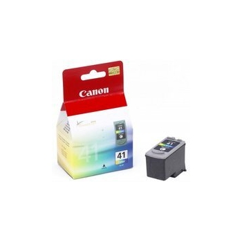 Cartuse Cerneala Canon BCI-3e, Cyan/Magenta/Yellow MultiPack for BJC 6000 BS4480A262AA