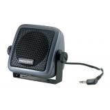 Difuzor extern President HP-1 ACMA003