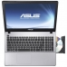 "Laptop Asus X550LB-XX021D Intel Core i5 Haswell 4200U up to 2.6GHz 4GB DDR3 HDD 750GB nVidia GeForce GT 740M 2GB 15.6"" HD"
