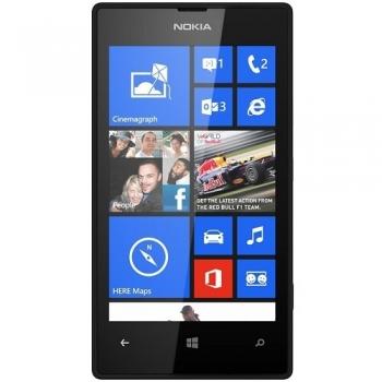 Nokia Lumia 525 8gb negru