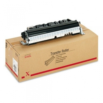 Transfer Roller Xerox 108R00815 120000 Pagini for WorkCentre 6400