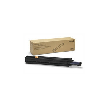 Unitate Cilindru Xerox 108R00861 black Capacitate 64000 pagini for Xerox Phaser 7500DN, Phaser 7500DNZ, Phaser 7500N