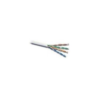 Cablu UTP Freenet cat. 5E rola 305m Aliaj FRE-UTP5E