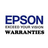 Epson GRP10VI-P1530-LAMP3