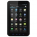 "Tableta Horizon HC700D 3G ARM Cortex A9 Dual Core 1.6GHz IPS 7.0"" 1024x600 1GB RAM memorie interna 4GB Android 4.0"