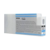 Cartus Cerneala Epson T5965 Light Cyan 350ml for Stylus Pro 7900, Stylus Pro 9900 C13T596500