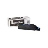 Cartus Toner Kyocera Mita TK-865K Black 20000 Pagini for Taskalfa 250CI