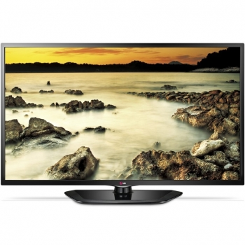 "Televizor LED LG 32"" 32LN5400 Full HD HDMI USB Player"