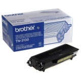 Cartus Toner Brother TN3130 Black 3500 Pagini for DCP-8060, DCP-8065DN, HL-5240, HL-5240L, HL-5250DN, HL-5270DN, HL-5280DW, MFC-8460N, MFC-8860DN