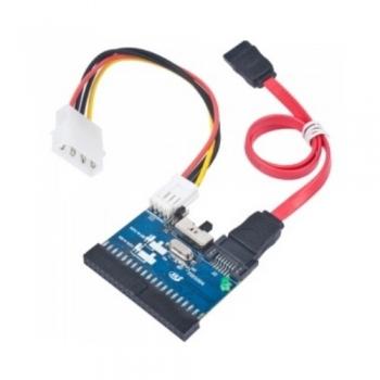 Adaptor Bi-directional SATA - IDE Gembird SATA-IDE-2