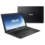 "Laptop Asus X552LDV-SX1033D Intel Core i7 Haswell 4510U up to 3.1GHz 4GB DDR3 HDD 500GB nVidia GeForce 820M 1GB 15.6"" HD"