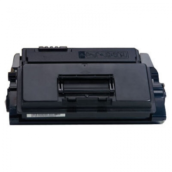 Cartus Toner Xerox 106R01370 Black Standard Capacity 7000 Pagini for Phaser 3600B, 3600DN, 3600N