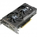 Placa Video Sapphire AMD Radeon R7 370 NITRO 4GB GDDR5 256 bit PCI-E x16 3.0 DVI HDMI DisplayPort 11240-04-20G