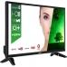 "Televizor Direct LED Horizon 32HL7310H Smart TV 32""(80cm) WiFi built-in HD Ready HDMI USB Player Slot Cart CI+"