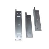 Suport electromagnet Tip L CDVI L3L4 pentru ECS5000M