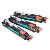 Maintenance Kit Ricoh Type A Color 40000 Pagini for Aficio CL 7200, Aficio CL 7300D 402305